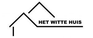 Het Witte Huis Amsterdam