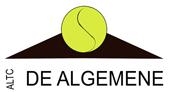 Logo De Algemene