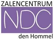 Zalencentrum NDC den Hommel